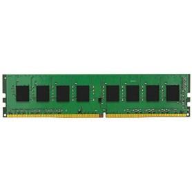 Kingston DDR4 8Gb 3200 ValueRam