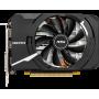 MSI NVIDIA GTX 1660 SUPER AEROITX OC 6GB DDR6 DP HDMI DVI