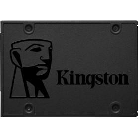 "Kingston SSD SA400S37 240Gb 2.5"""