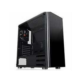 PC PLUS Case Alimentatore i5 Matherboard 8Gb 500Gb M.2 GTX 1650 Assemblaggio e Collaudo Preistallazione Win10Pro e Office