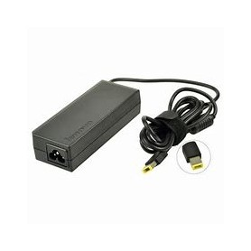 ALIMENTATORE COMPATIBILE PER NOTEBOOK LENOVO 20V 4,5A 90W SPINA 7.9×5.5