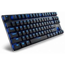 PureWriter TKL Blue Layout Ita