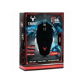 iTek Gaming Mouse TAURUS G78