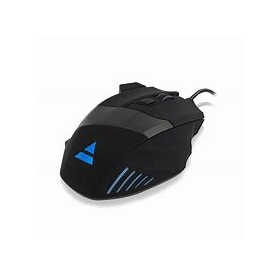 Play Mouse Gaming USB 3200DPI