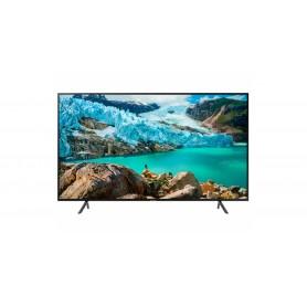 "Samsung Series 7 UE43RU7172, 109,2 cm (43""), 3840 x 2160 Pixel, LED, Smart TV, Wi-Fi, Nero"