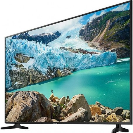 "SAMSUNG TV 43"" SAM 4K UHD SMART EUROPADVBT2"