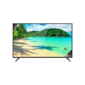 """SHARP TV LED Ultra HD 4K 50"""" - Sintonizzatore DVB-TC2/S2/C"""
