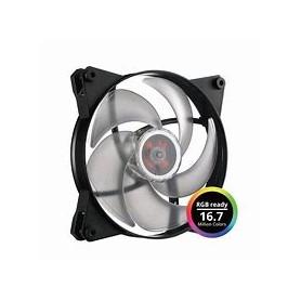 Cooler Master MASTER FAN PRO 140 AP RGB