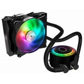 Thermaltake Ventola CPU Frio Silent 14