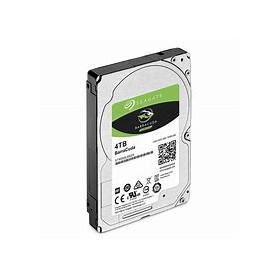 "HD SEAGATE BARRACUDA SATA3 4TB GB 2.5"" 15mm 5400 RPM mb cache - ST4000LM024"