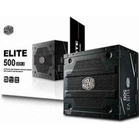 Cooler Master Elite V3 500W