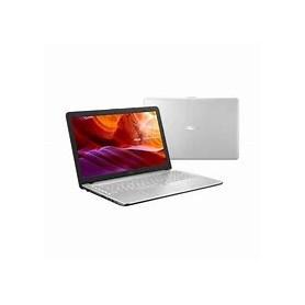 """ASUS VivoBook X543UA-GQ2577 15,6"""" i3-7020U 4Gb Hdd 1000Gb Free Dos"""