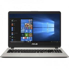 "ASUS F507MA-BR376T  15.6"" Celeron N4000 4GB SSD 256Gb Win10"
