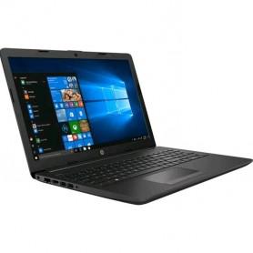 "HP 250 G7 6BP85EA 15,6"" I5-8265 8GB 256SSD W10"