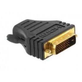 Adattatore DVI M/ HDMI F